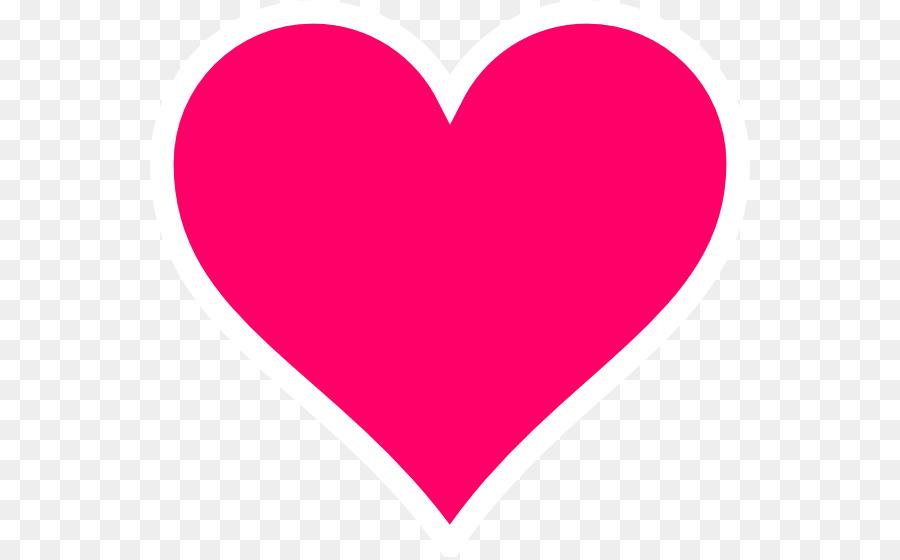 Heart clip art pink heart pics png download 600557 free heart clip art pink heart pics voltagebd Choice Image