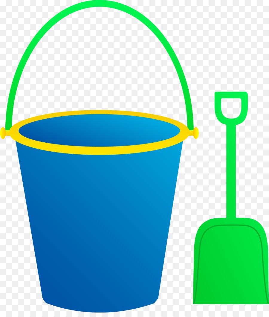 bucket sand shovel clip art beach toys cliparts png download rh kisspng com sand clipart png sand clipart png