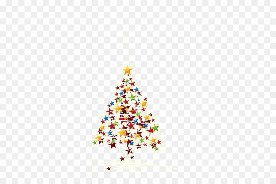 Sterne Für Weihnachtsbaum.Licht Weihnachtsbaum Sterne Kiefer Sterne Weihnachtsbaum Png