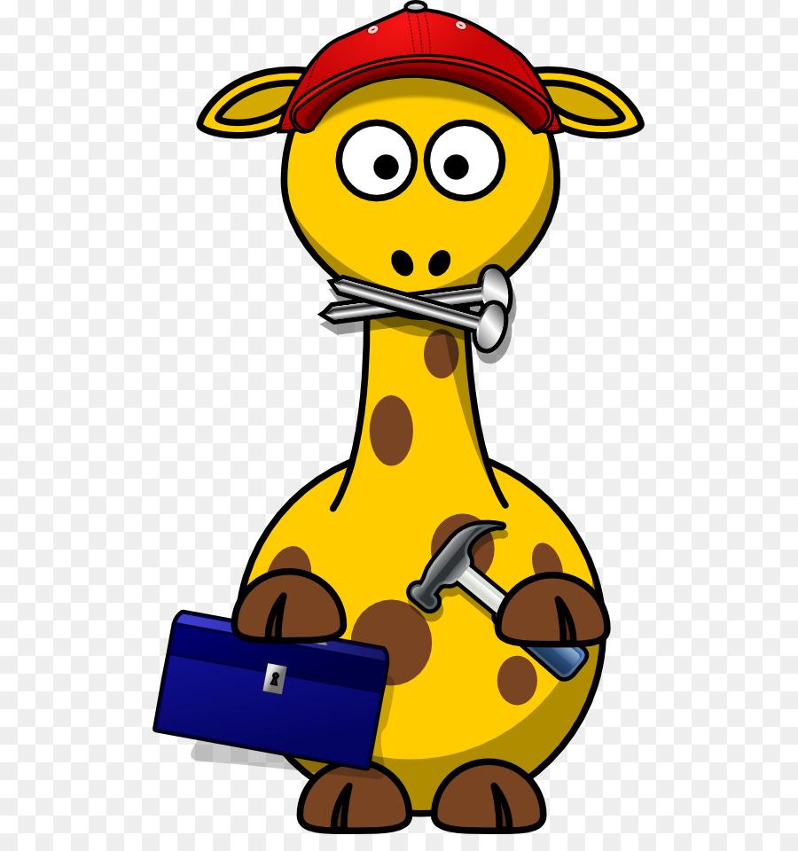 giraffe okapi free content clip art giraffes clipart png download rh kisspng com