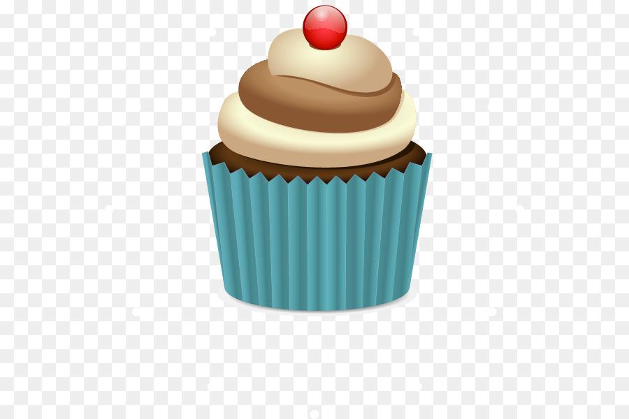 Superhero cupcake toppers cupcake topper superhero birthday   etsy.