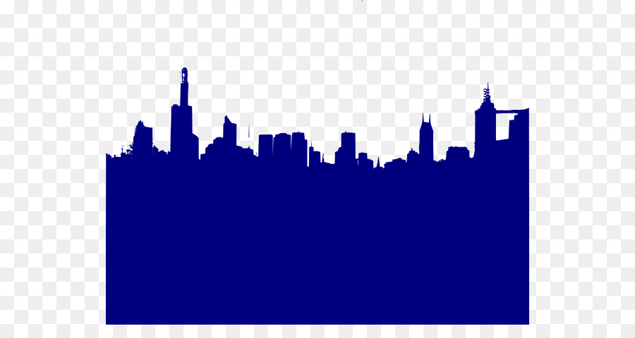 new york city gateway arch skyline clip art philadelphia skyline rh kisspng com new york city clip art free new york city outline clipart