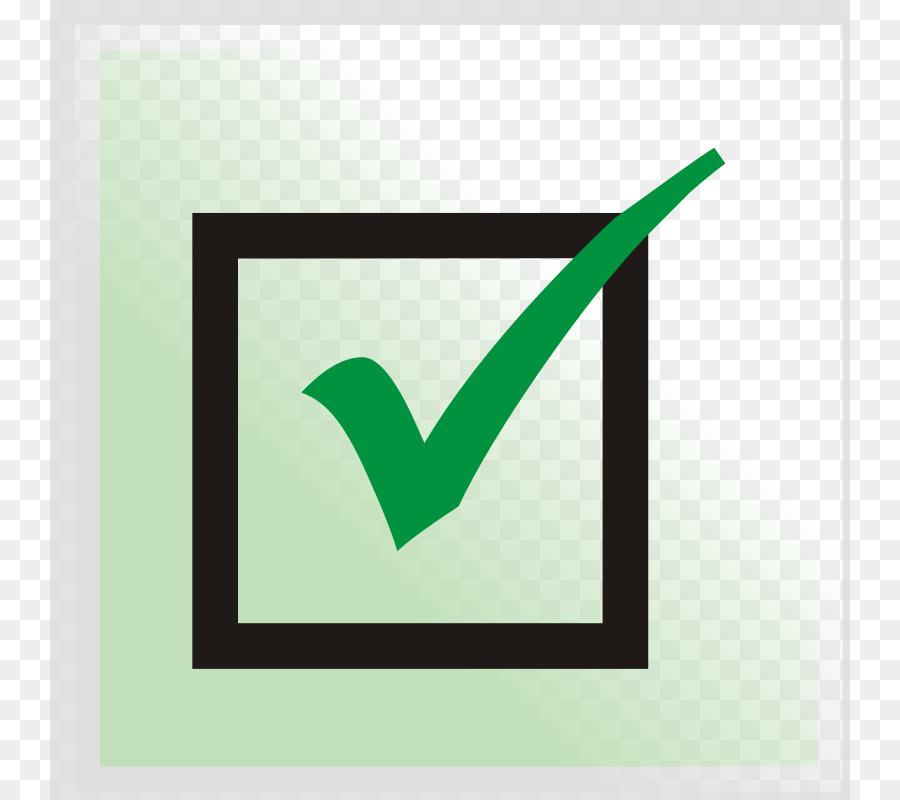checkbox button check mark scalable vector graphics clip art check rh kisspng com Small Check Box checkbox clipart