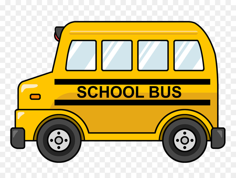 school bus yellow clip art animated bus cliparts png download rh kisspng com free animated school bus clip art Animation Clip Art Free Download