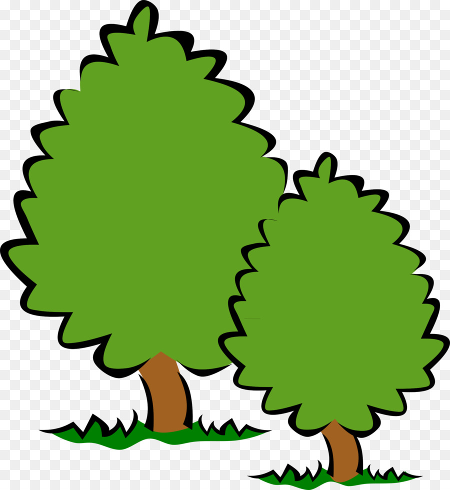 tree shrub clip art camping tree cliparts png download 2205 2400 rh kisspng com clip art trees without leaves clip art trees free