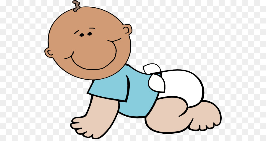 cloth diaper infant clip art baby diapers cliparts png download rh kisspng com baby diaper clipart black and white baby girl diaper clipart