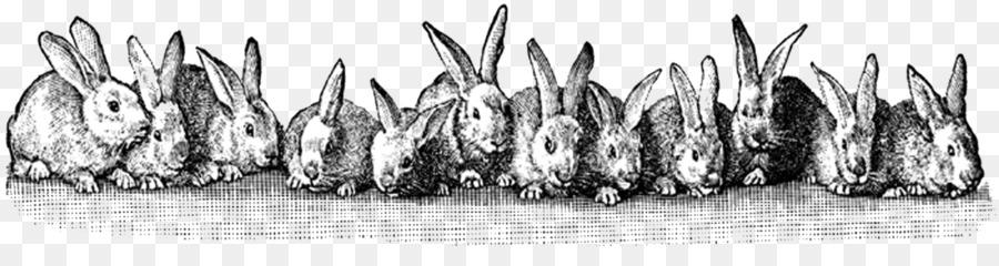 Easter vintage clip art excellent