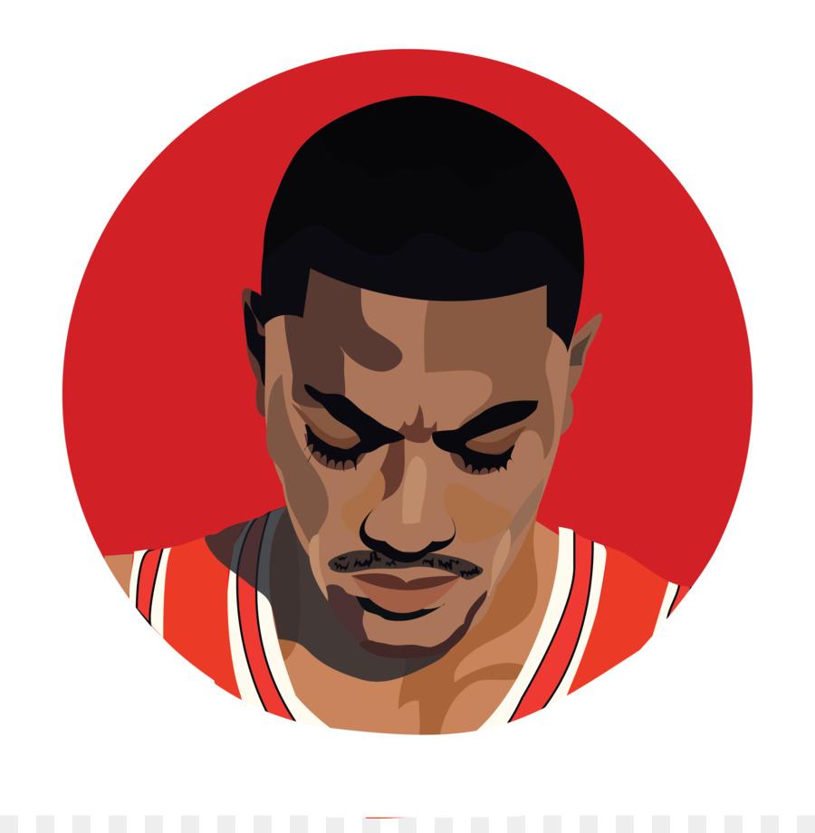 30cd8391263 Derrick Rose Chicago Bulls NBA Draft Cleveland Cavaliers - Derrick ...