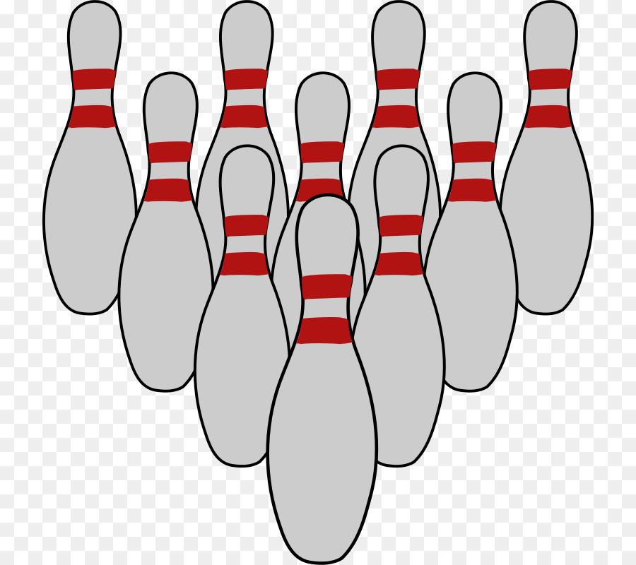 bowling pin ten pin bowling candlepin bowling clip art pictures of rh kisspng com bowling pins clipart black and white 10 bowling pins clipart