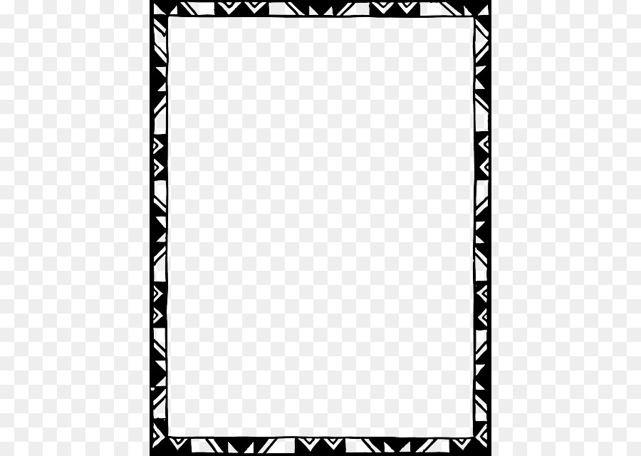 Borders And Frames Islamic Design Picture Clip Art
