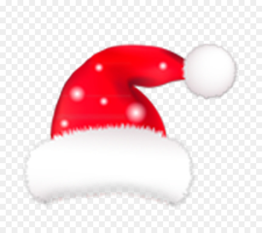 Christmas Hat Drawing Png.Christmas Hat Drawing Png Download 800 800 Free