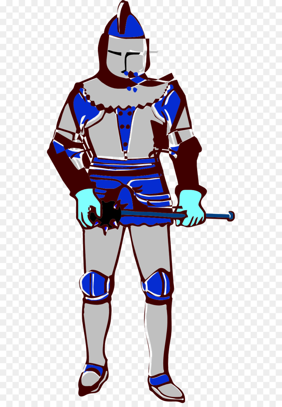 knight free content clip art knight in armor clipart png download rh kisspng com free princess and knight clipart free clipart knight on a horse