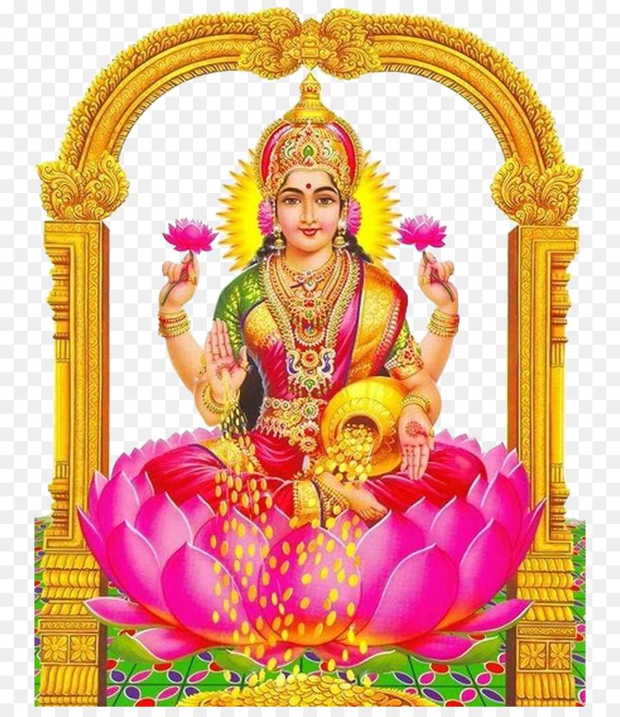 Goddess gaja lakshmi devi images wallpapers download.
