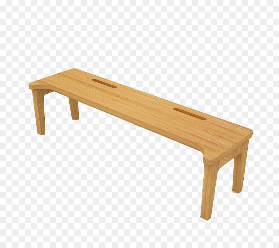 tillary retro bench products elm o west