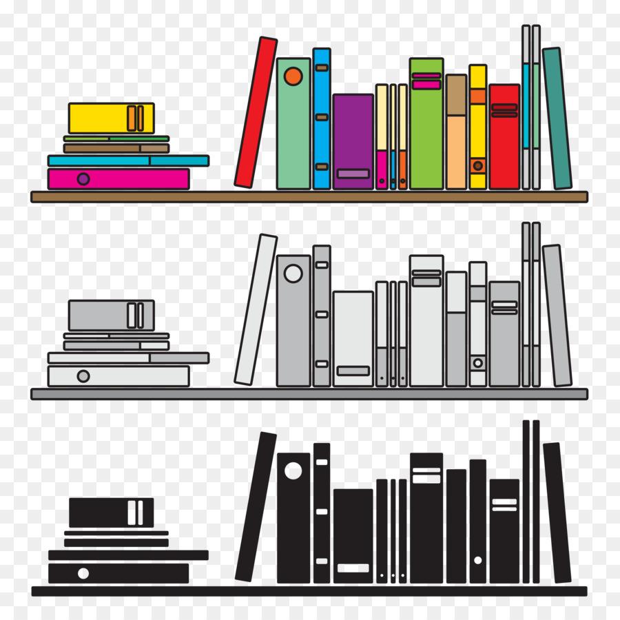 Bookcase illustration books bookshelf png download 45084425 bookcase illustration books bookshelf ccuart Images