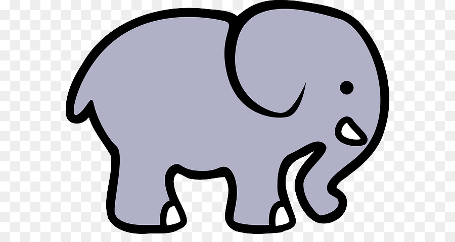 elephant free content clip art free elephant clipart png download rh kisspng com free clipart of baby elephants Baby Shower Elephant Clip Art
