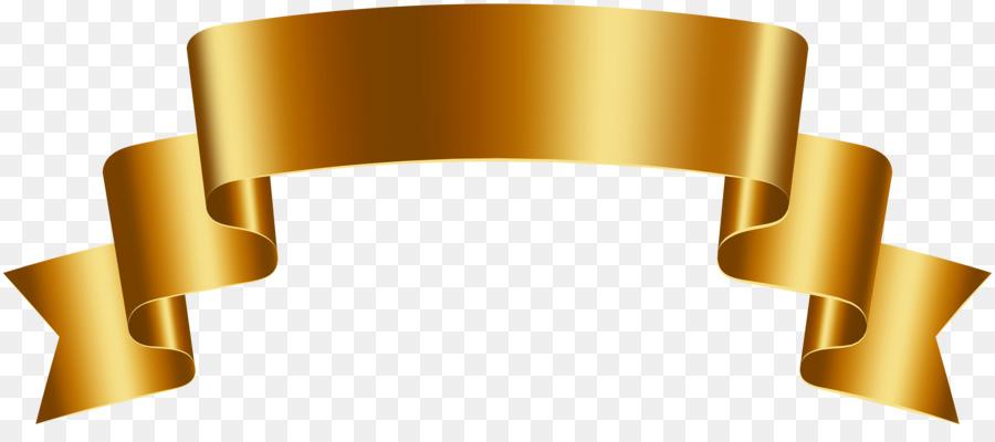 Gold Metal Png Download 8000 3445 Free Transparent
