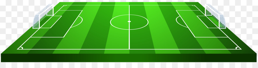 football pitch stadium clip art sports field cliparts png download rh kisspng com football field clip art pictures football field clip art