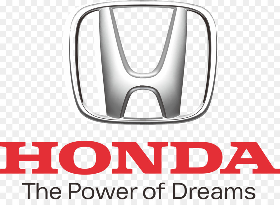 Honda Accord Images 2018 >> Honda Logo Car Honda CR-V 2018 Honda Accord - Motorcycles And Cars Honda Japan Png png download ...