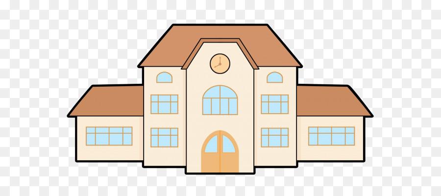 art school building clip art building cliparts png download 650 rh kisspng com school building clipart school building outline clipart