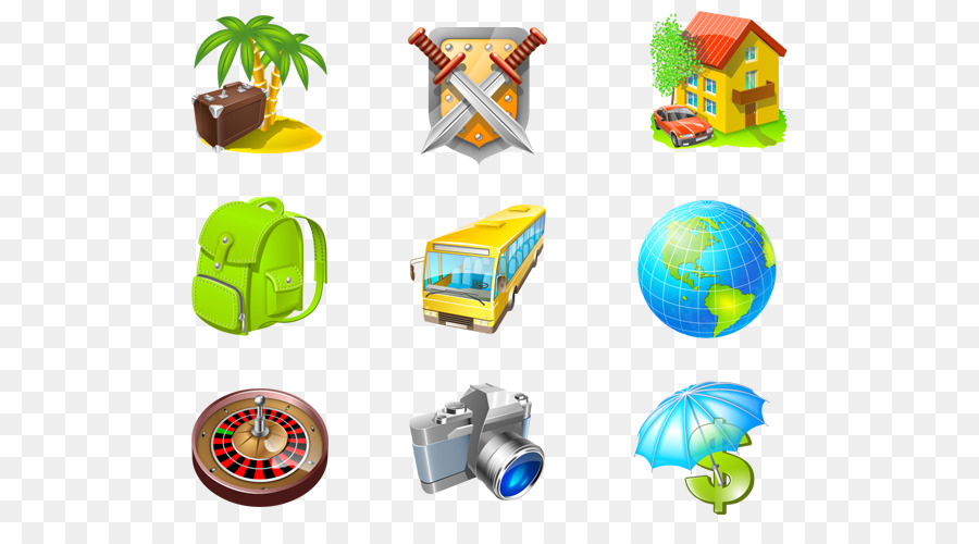 Computer Icons Desktop Wallpaper Download