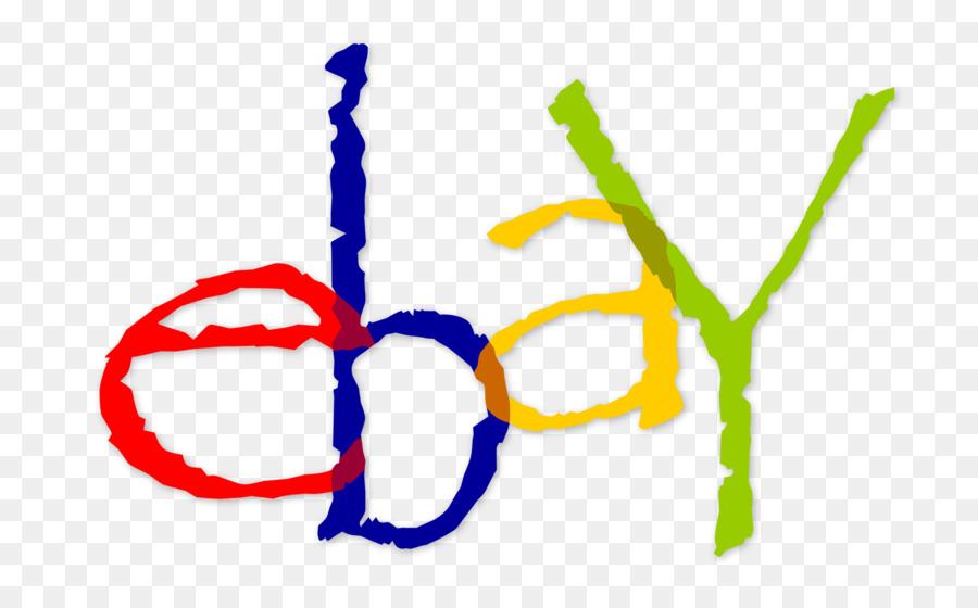 Logo Papyrus Typeface Comic Sans Font Ebay Png Icon Download Png