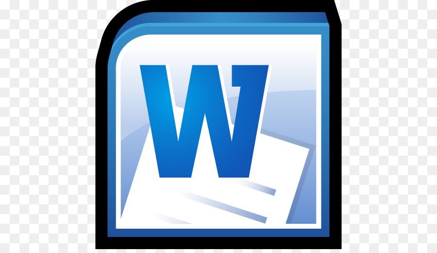Microsoft Word Computer Icons Microsoft Office Microsoft Office