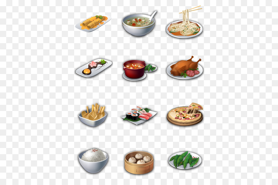 Chinese cuisine recipe side dish computer icons recipes full icon chinese cuisine recipe side dish computer icons recipes full icon png forumfinder Choice Image