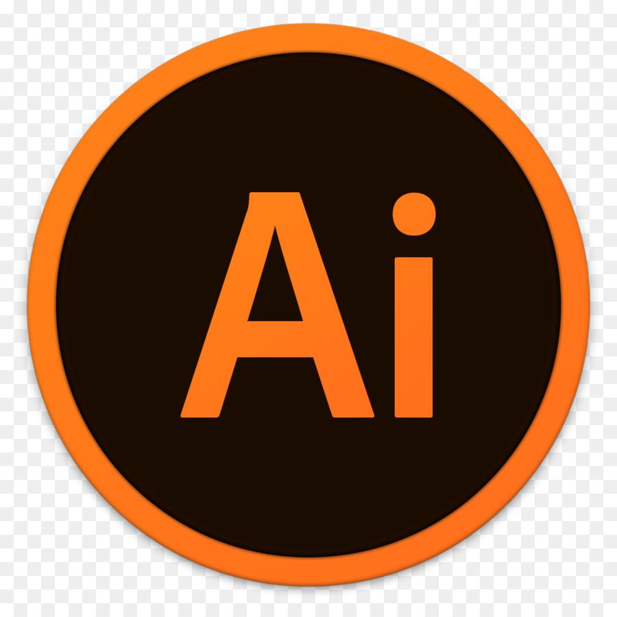 Area Text Symbol Clip Art Adobe Ai Png Download 10241024 Free