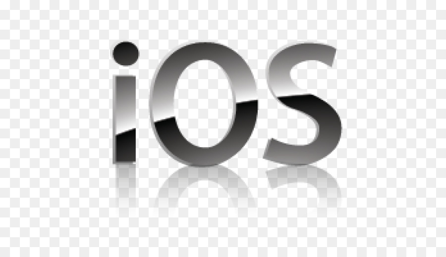 Iphone Ios Mobile App Apple Android Ios Logo Png Download 518