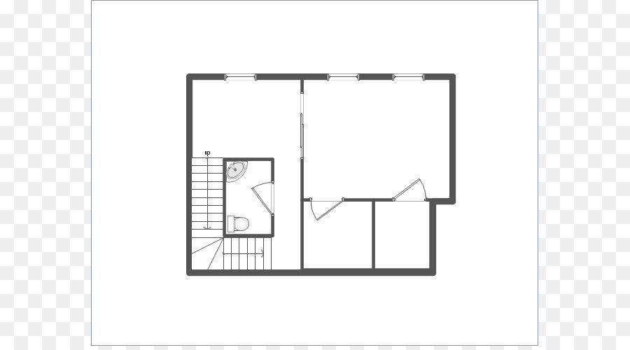 floor plan furniture symbols. Window Floor Plan Architectural Drawing - Plan Furniture Symbols Floor Furniture Symbols C