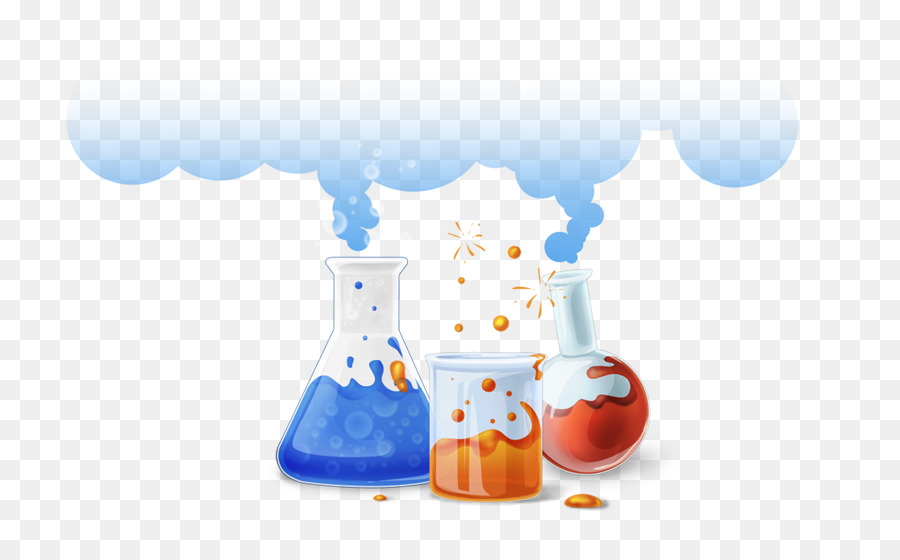chemistry clip art chemistry books cliparts png download 800 548 rh kisspng com Lab Safety Clip Art Chemistry Clip Art Black White