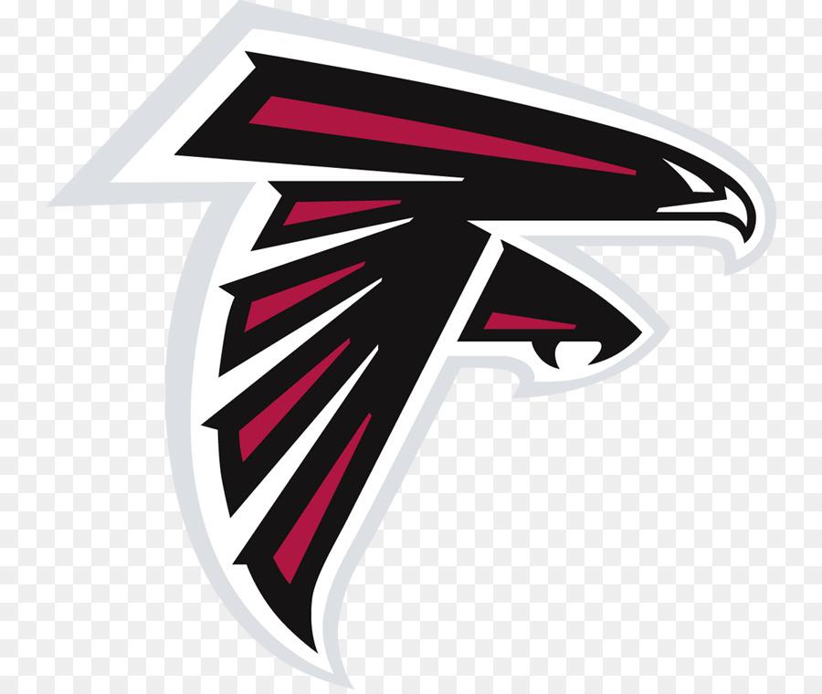 Atlanta Falcons Nfl New Orleans Saints Carolina Panthers New England