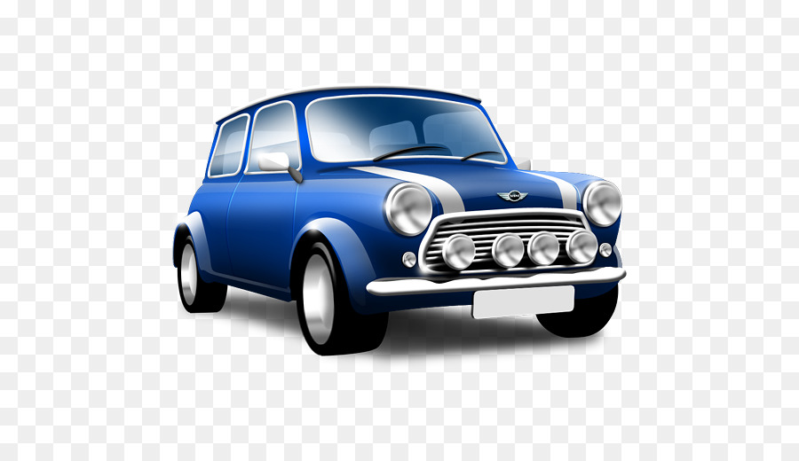 Mini Cooper Mini E Car Bmw Similar Icons With These Tags Bmw Mini