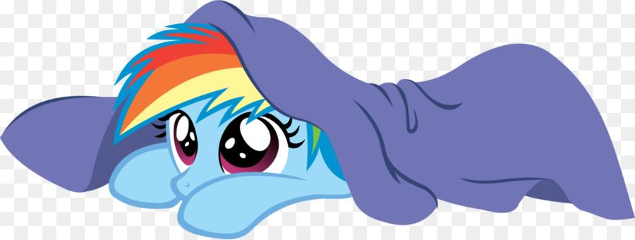 Pony Decke Quilt Clip Art Bilder Von Raking Leaves Png