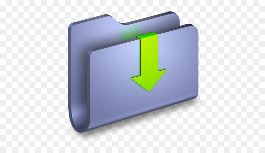 Computer Icons Download Directory - Quality Download Icon png