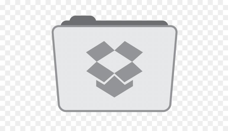 Square Angle Brand Pattern Folder Dropbox Png Download 512512