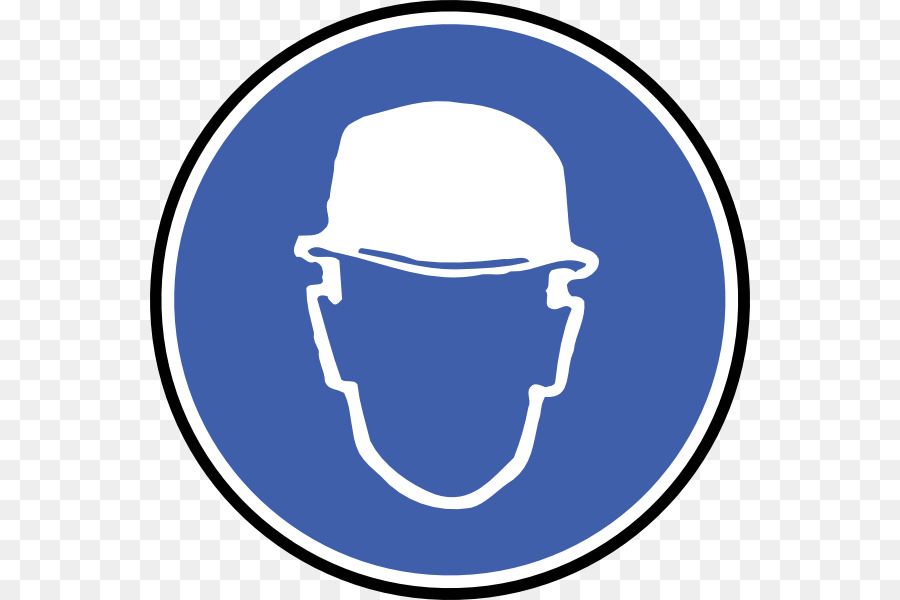 hard hats stock xchng clip art safety goggles clipart png download rh kisspng com