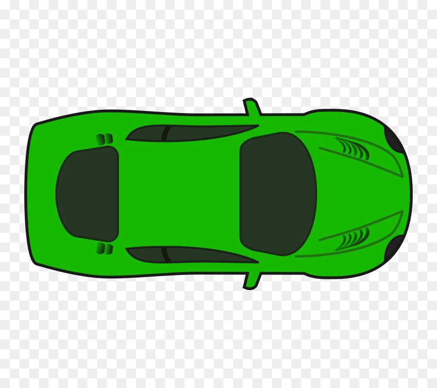 Green Racing Cliparts Png Download 800 800 Free Transparent Car
