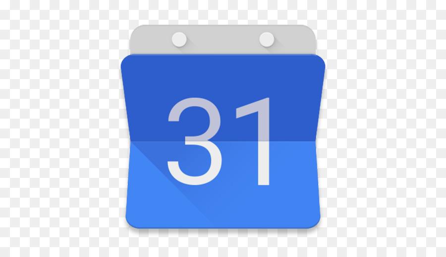 Гугл календарь скачать.