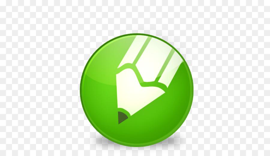 Coreldraw Computer Software Graphics Suite Vectors Corel Draw Free