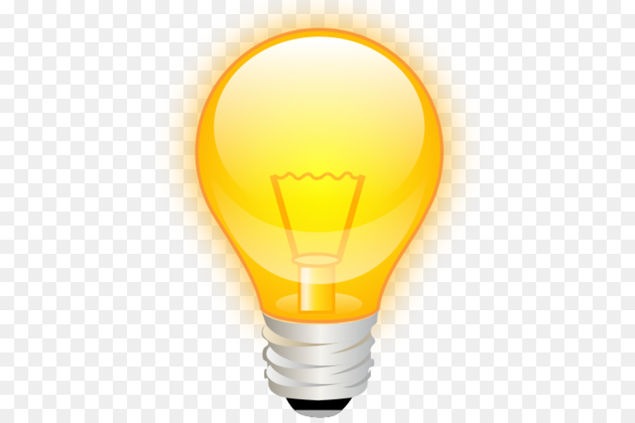 Exceptional Incandescent Light Bulb Electric Light Compact Fluorescent Lamp Lighting    HD Lightbulb PNG Great Pictures