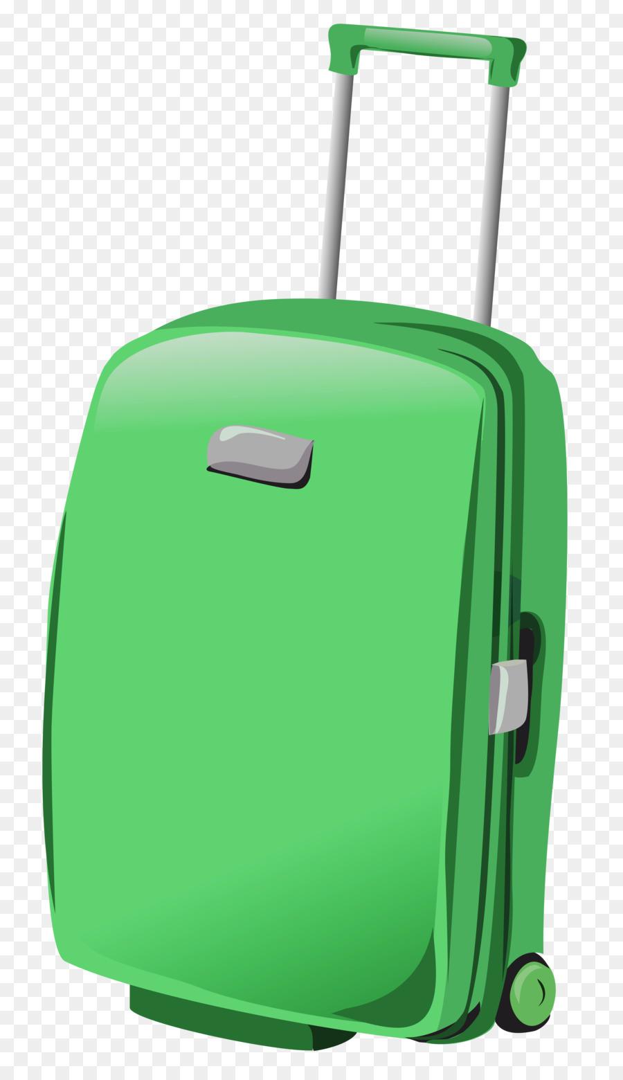 suitcase baggage clip art suitcases cliparts png download 2974 rh kisspng com suitcase clipart blue suitcase clipart blue