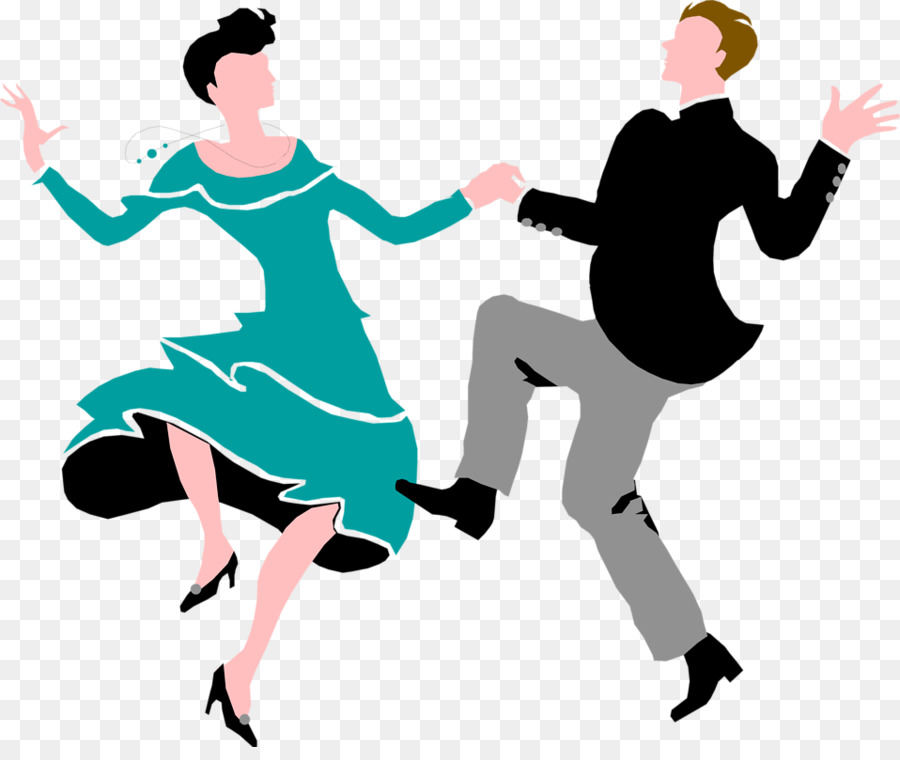 ballroom dance swing clip art no dancing cliparts png download rh kisspng com