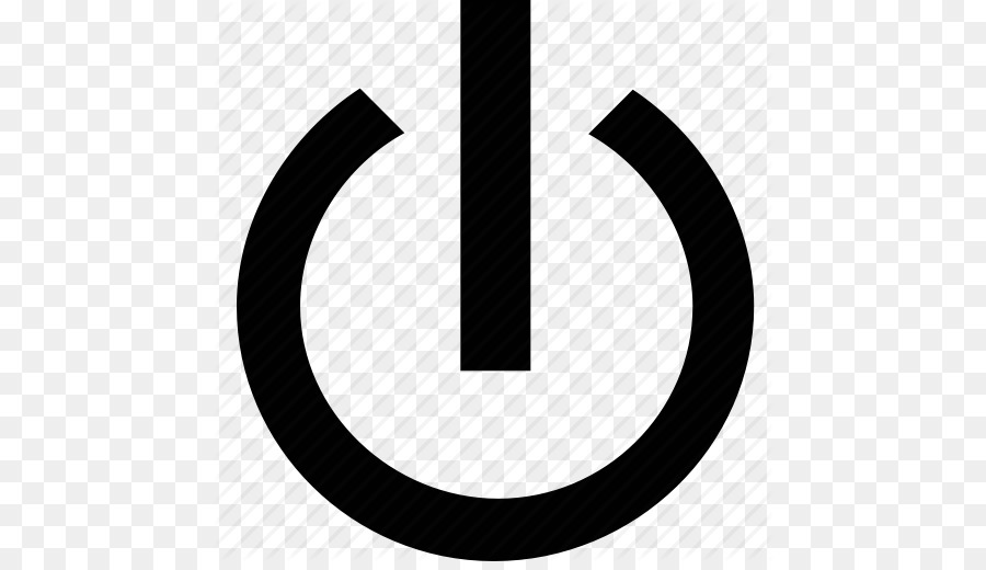 Computer Icons Power Symbol Power Icon Png Png Download 512512