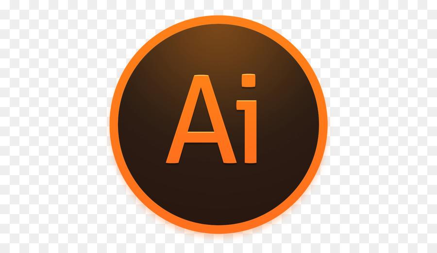 Area Text Symbol Sign Adobe Illustrator Png Download 512512