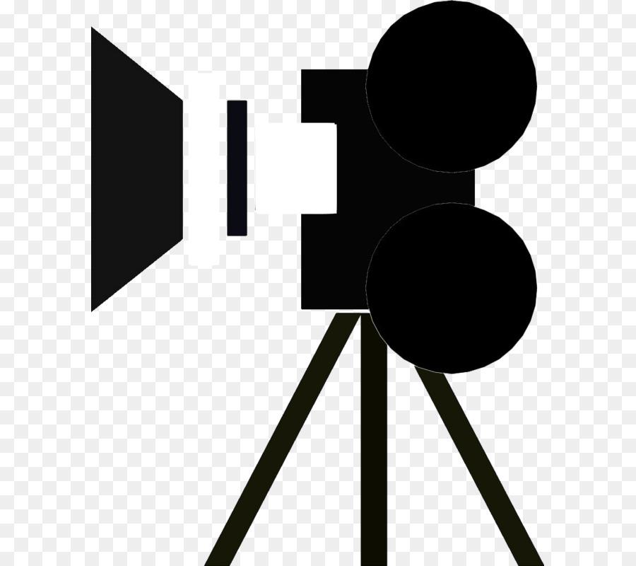 photographic film movie camera clip art movie camera icon png rh kisspng com movie film clipart free movie film clipart free