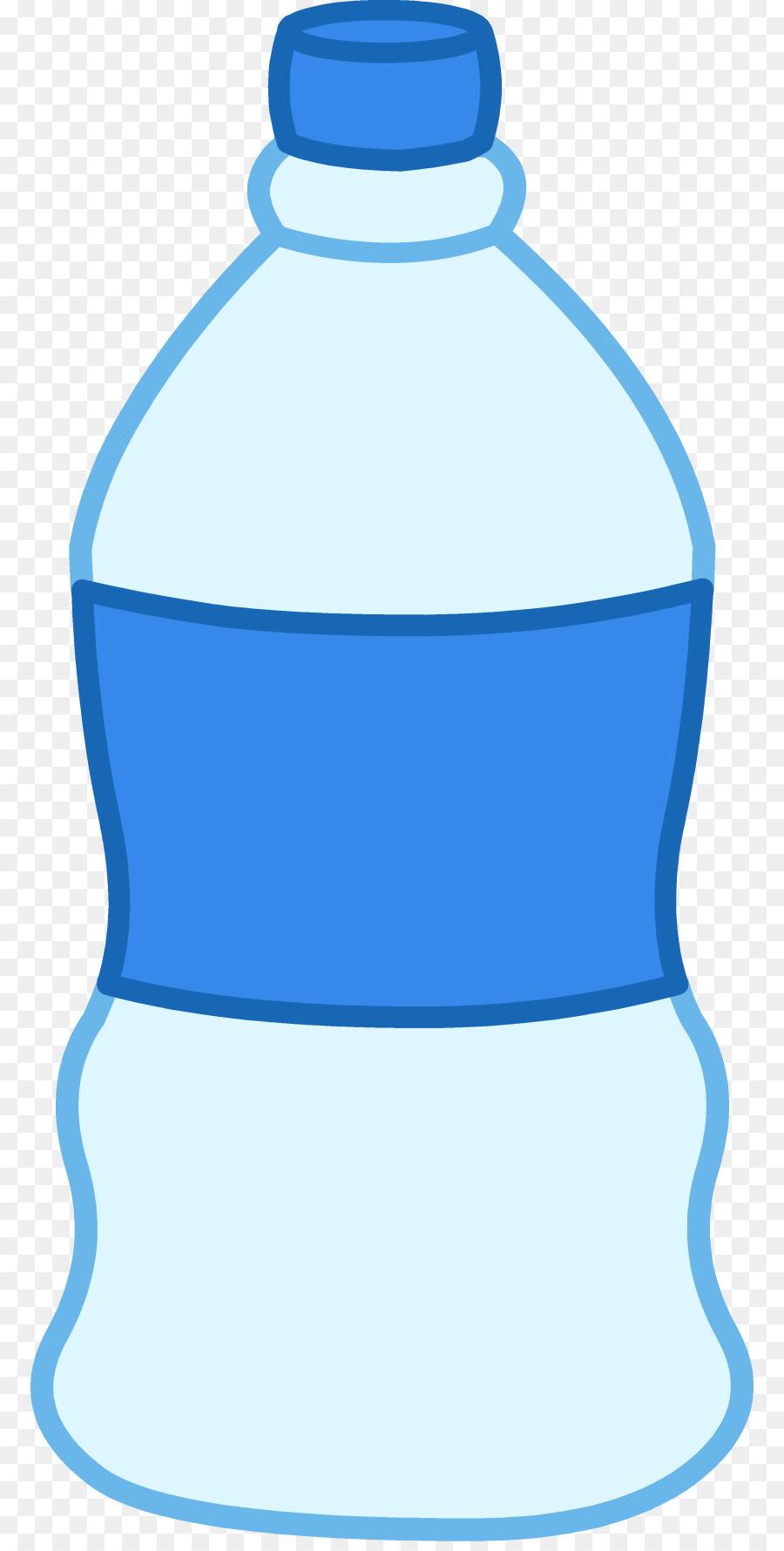 water bottles bottled water clip art water cave cliparts png rh kisspng com Water Bottle Labels bottled water clipart images
