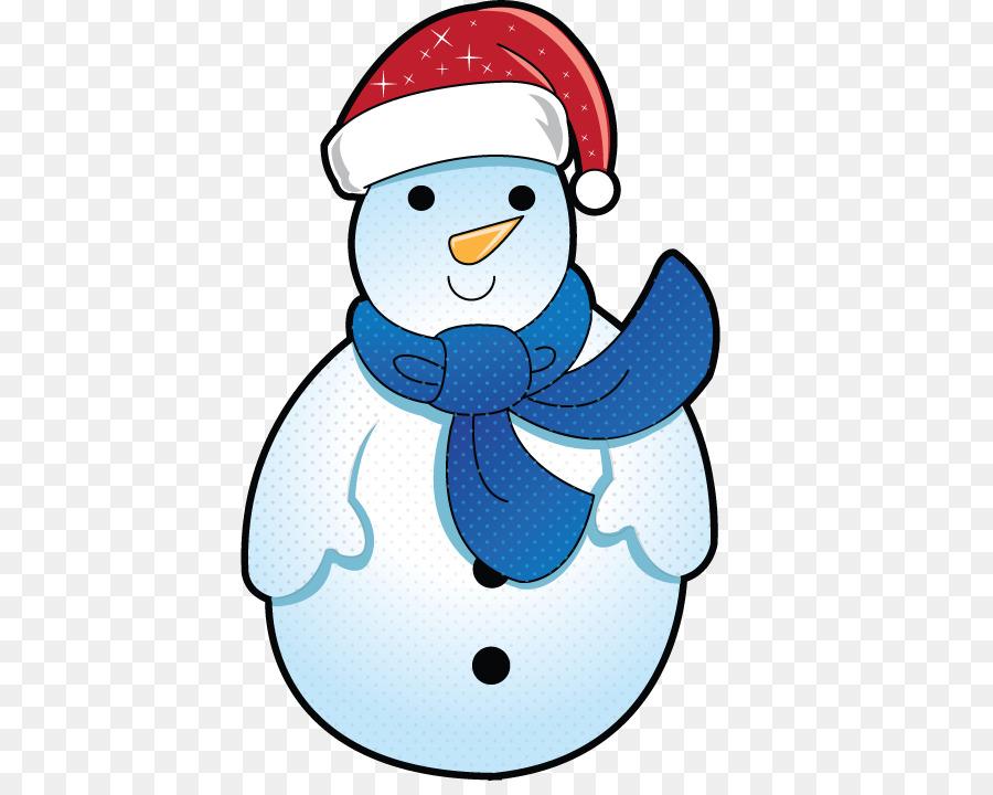 Frosty der Schneemann Olaf Clip-art - Frosty Der Schneemann Clipart ...