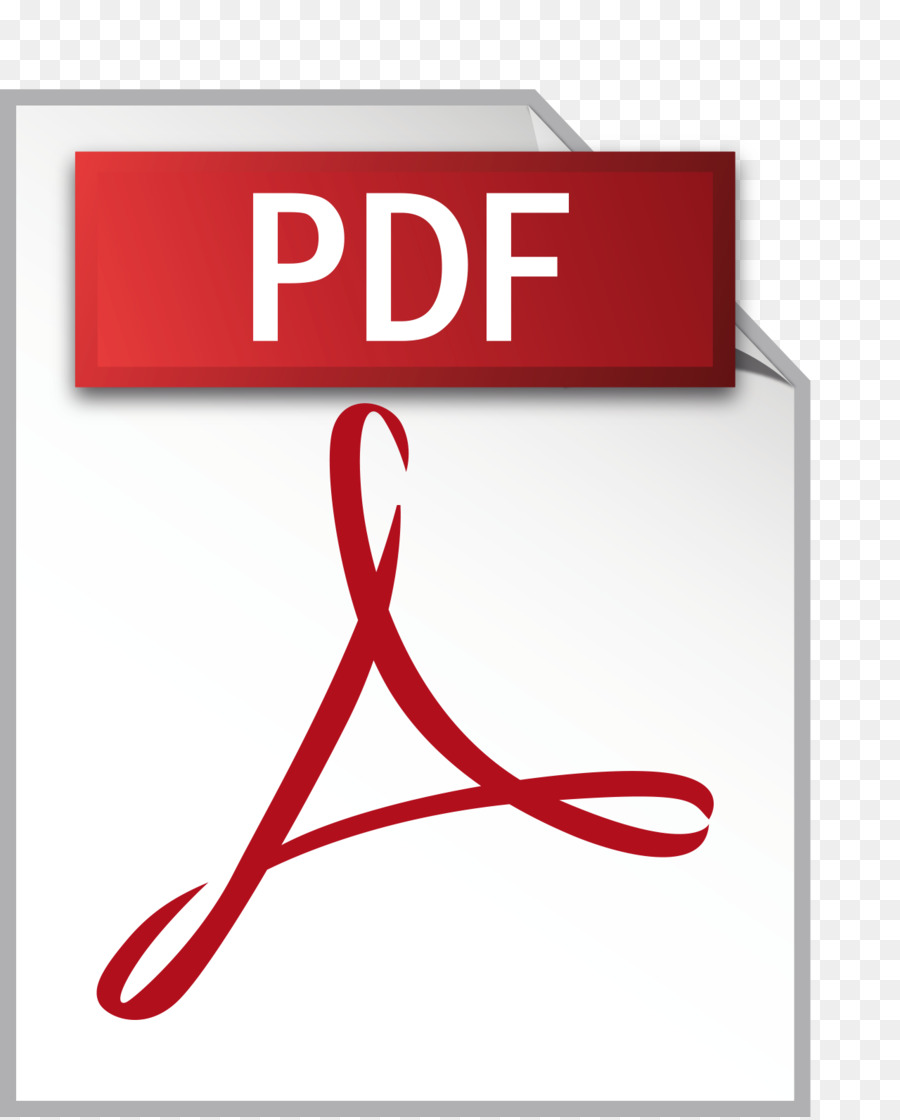 PDF ICON 16X16 EBOOK DOWNLOAD